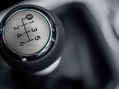 lavaggio interni auto modena, lavaggio tappezzeria auto modena, pulizia interni modena