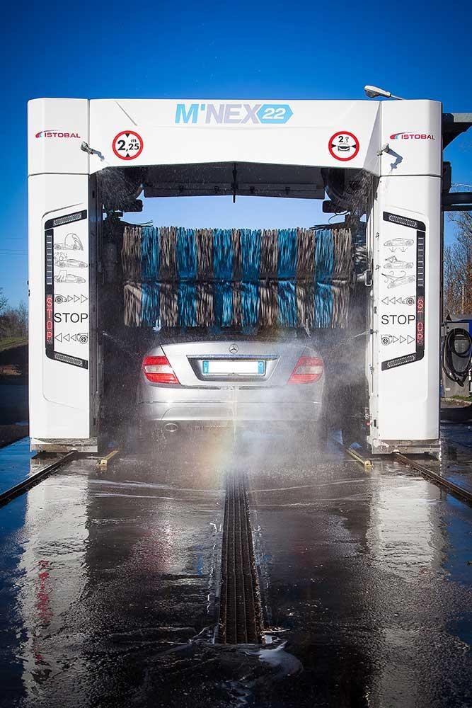 dove lavare la macchina a modena e provincia, autolavaggio provincia di modena, autolavaggio self service provincia di modena